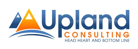 Upland Consulting: Board and Business Growth Specialist